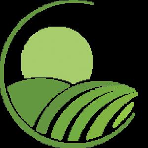 cropped sergio souza logo transp verde 300x300 - Projetos > Terras rurais