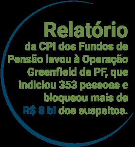 relatorio 277x300 - Deputado Federal Sérgio Souza