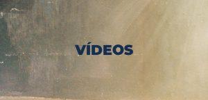 Vídeos da CPI dos fundos de pensão