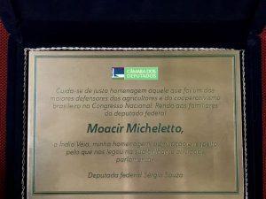 33400449 1791830300875386 1774150534987513856 o 300x225 - Sala Deputado Moacir Micheletto