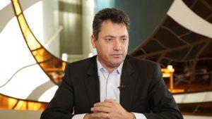 sergio souza especial pedagios 300x169 - Entrevista de Sérgio Souza