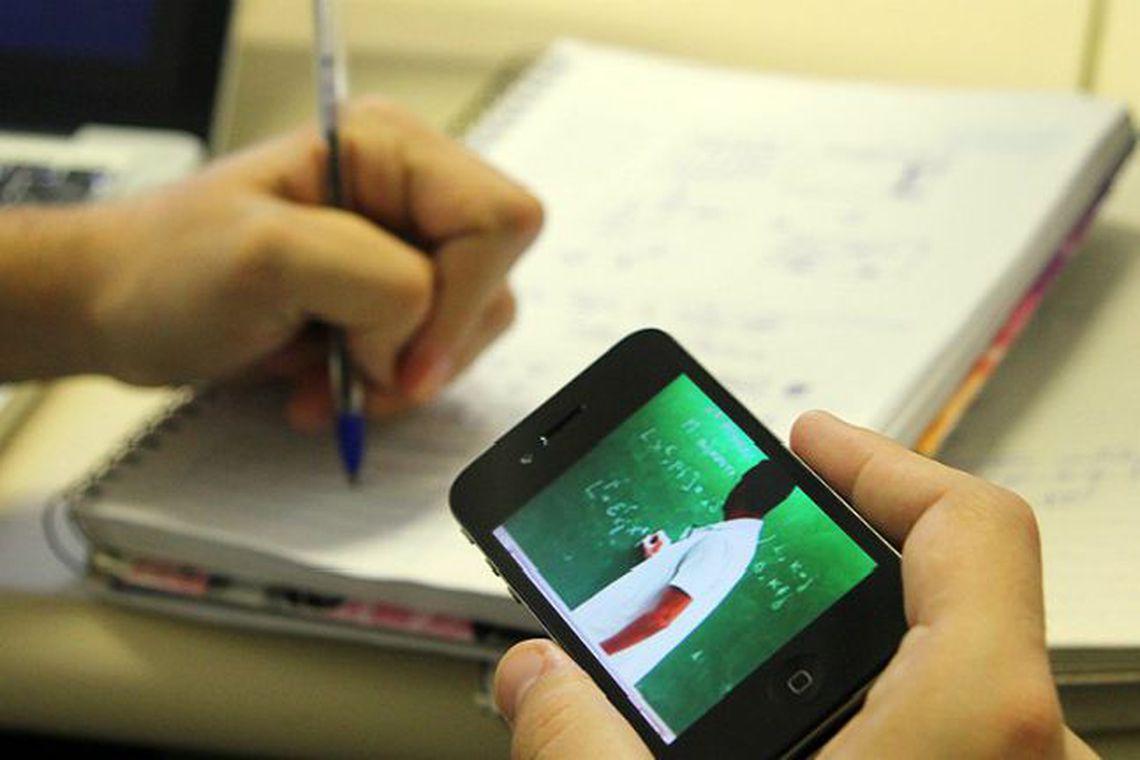 Abertas as inscrições para vagas em cursos de educação a distância