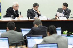 Sérgio Souza celebra maior multa aplicada em um caso relacionado a fraudes dos Fundos de Pensão
