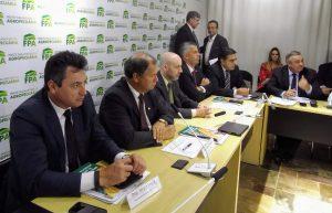 endividamento rural sérgioSouza 300x193 - Governo sugere criação de fundo para resolver endividamento do produtor rural