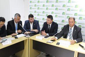 Plano Safra: Sérgio Souza acredita que juros do crédito rural será menor