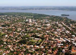 Sancionada lei que atualiza os repasses dos Royalties de Itaipu para Guaíra