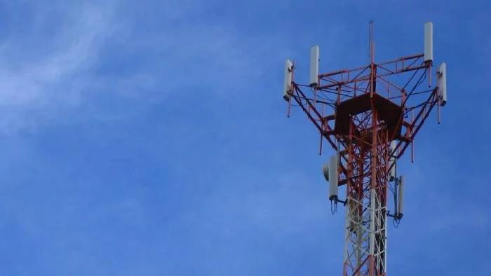 Nova Lei das Teles, que pretende melhorar serviço no Brasil, vai à sanção presidencial