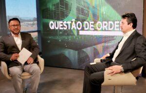 WhatsApp Image 2020 08 25 at 13.18.30 300x193 - Deputado Sérgio Souza - Paraná