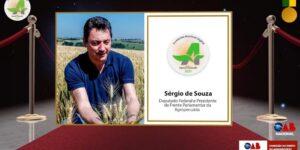 Sergio Souza Comenda123 1140x570 1 300x150 - Notícias