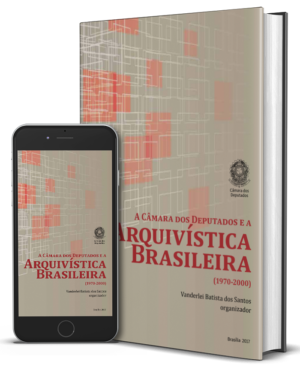 Ebook-Arquivistica-Brasileira