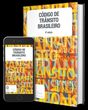 Ebook Código de Transito Brasileiro ocip5m9pi4z0n7jwd6oofyl0m68xu4wxpt2xf6bbb4 - Código de Trânsito Brasileiro