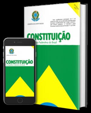 rp_Ebook-Constituição-do-Brasil-nn9y122mplhyj82640qqovw05l3g9wzfvv8y1vjaps.png