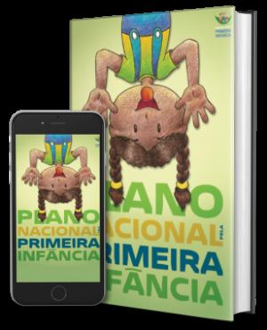 rp_ebook-plano-nacional-primeira-infancia-nnk099ri9mix8blmptnlljncjrq6vie1eiqzo725mo.png
